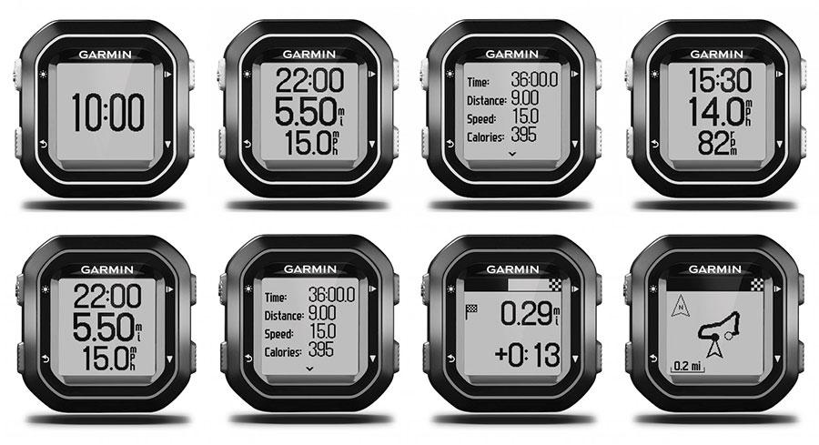Garmin-Edge-20-Edge-25-GPS-2