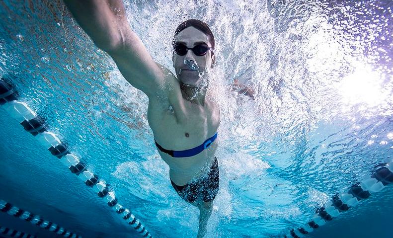 garmin-hrm-swim-in-pool