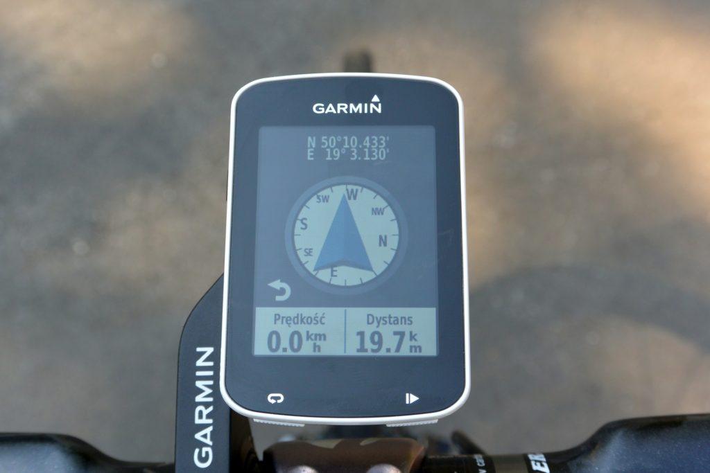 edge-820-kompas