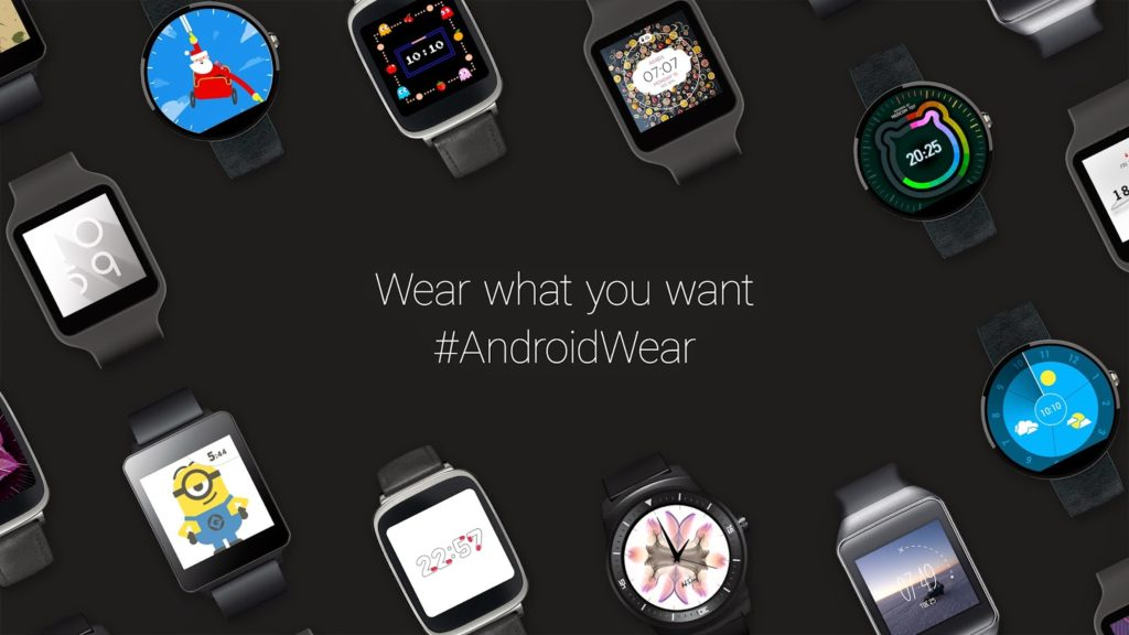 android_wear_hero_dev_blog_3840x2160