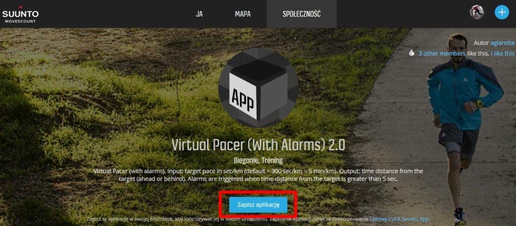 virtual-pacer-2