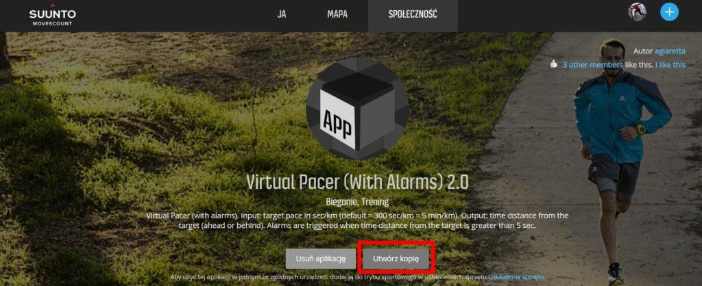 virtual-pacer-3