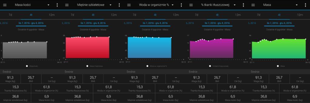 garmin-index-aplikacja-mobilna